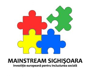 Logo-proiect-Mainstream