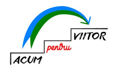 logo-proiect-Acum-pentru-Viitor-